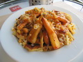 Poutine - The Great Canadian Pub